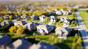 Get rich with rental real estate investing | Imperium Enterprise