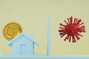7 Reasons You Should Buy A Home During The Pandemic