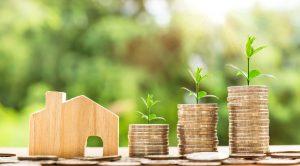 Top 5 Cities To Buy Rental Property - Imperium Enterprise
